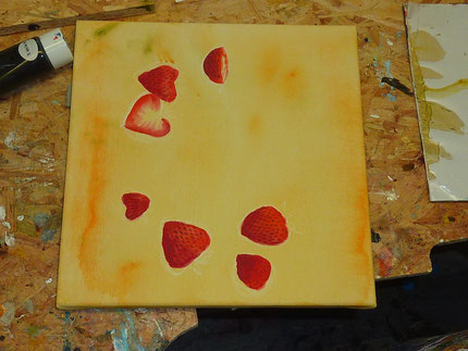 Erdbeeren 5