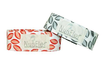 NursElet nursing bracelet
