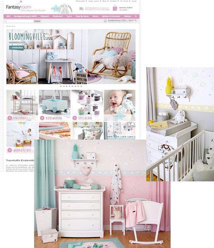 Online Shops Wohnen Babyhitparade Hitlisten Für Baby Kids Co