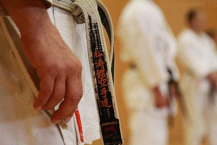 ikikata seminar 2011