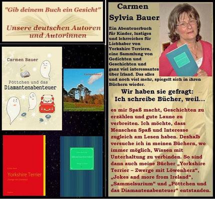 Foto mit freundlicher Genehmigung von Buchmarkt Hbf Frankfurt a.M.