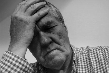 """Sprichwörter/Redewendungen/Zitate zum Thema """"Krisen"""" - Praxis für Psychotherapie Barbara Schlemmer Diplom Psychologin Saarwellingen (Saarland)"""