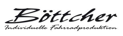 Logo Böttcher