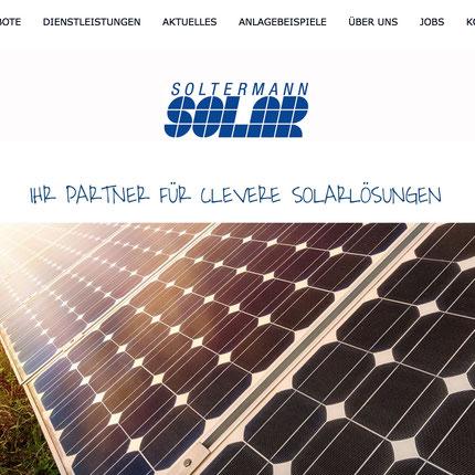 Druckatelier46 Mülchi - Linkfoto Soltermann Solar GmbH Fraubrunnen