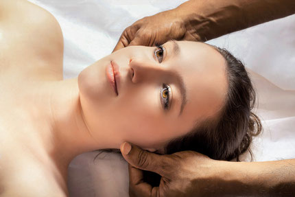 SPA BIARRITZ, EXCELLENCEWELLNESS MASSAGES BIARRITZ, INSTITUT DE BEAUTE