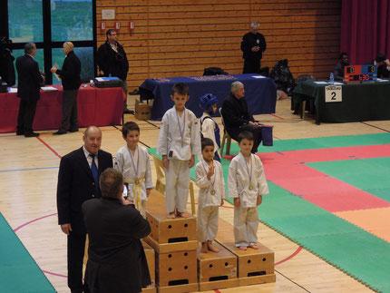 Allan Champ.de Savoie Kumité 01-2014