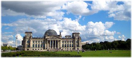 Rechtsanwalt Thomas Hollweck Berlin – Kanzlei für Verbraucherrecht und Verbraucherschutz – Verbraucheranwalt in Berlin