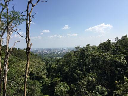 wang-bua-ban-pha-ngoeb-view-point