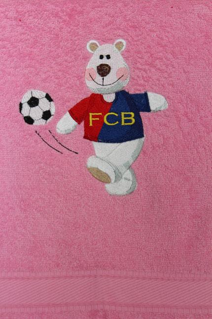 Für FCB Fans