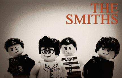 ザ・スミス