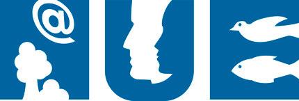 Norddeutsche Stiftung für Umwelt und Entwicklung