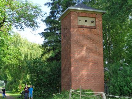 Horster Turm