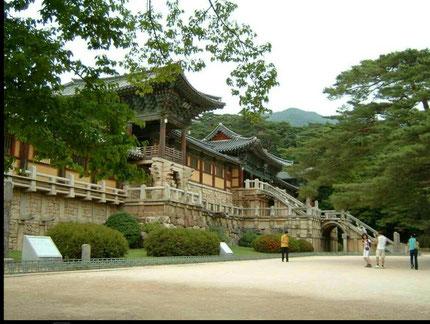 福田之保の真実の朝鮮史ホームページ、写真をクリックして下さい。