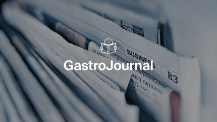 GastroJournal Artikel Swiss Innovation Day