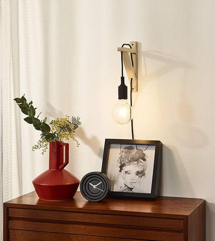 Pflanzenlampen - Pflanzenbeleuchtung für Zimmerpflanzen