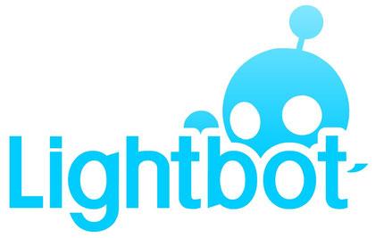 Clicca sul logo per accedere alla piattaforma
