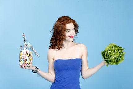 Waldsassen, Ernährungsberatung, Gesundheitsberatung, Ernährung, Fasten, Kosmetik