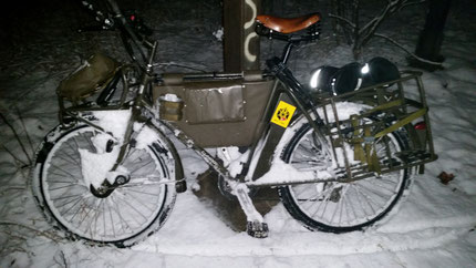 2019_01 Winterfahrt