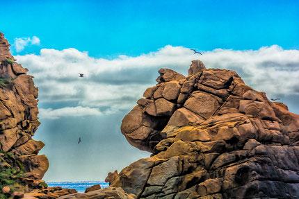 Mateo Brigande, La galerie de Mateo, paysage, décor, couleur, campagne, urbain, maritime, coucher de soleil, lever de soleil, campagne, montagne, Hdr, panorama, rocher, mer