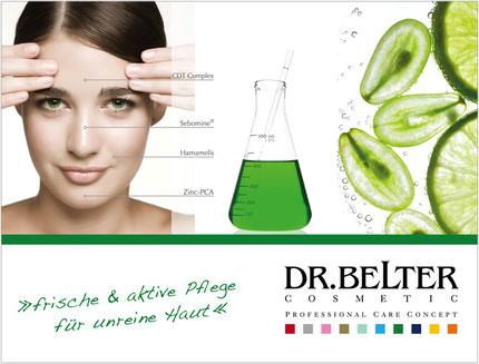 Dr. Belter Ästhetika Beauty Concepts Trier