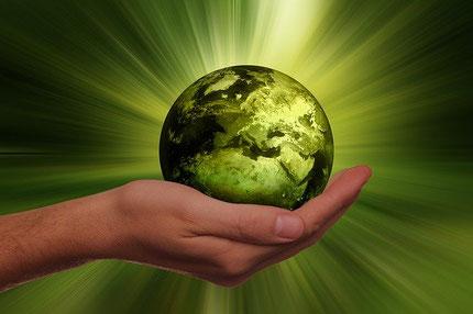 mobile-mosterei-nachhaltigkeit-umweltschutz-gruene-erde