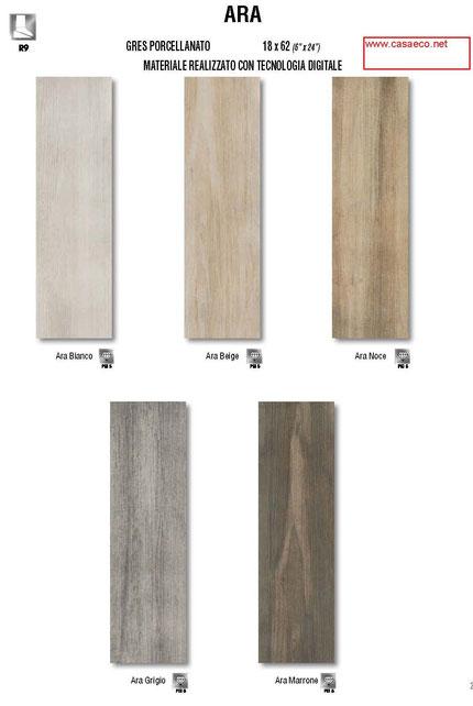 Stock tiles casaeco pavimenti e rivestimenti in ceramica - Stock piastrelle 2 euro ...