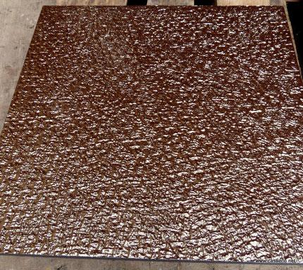 art.4126 60x60 gres porcellanato 1 sc. euro 9 mq.