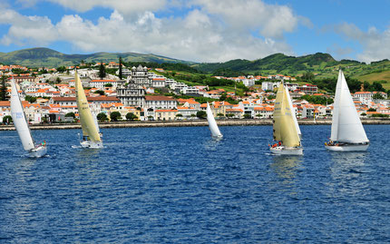 Visit Azores Best things to do - Visit the 9 islands