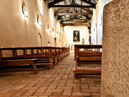 Santa_Maria_in_Portuno_Church_Photo_by_Mauro_Dominici