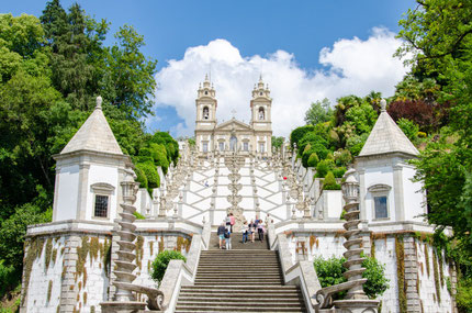 bom-jesus-braga-top-things-to-do