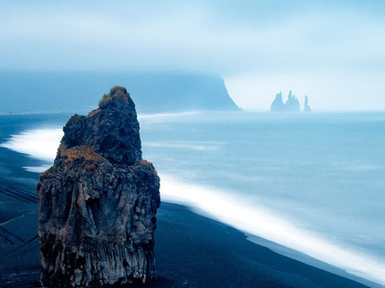 Katla UNESCO Global Geopark