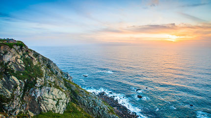 Cascais-Sintra Natural Park