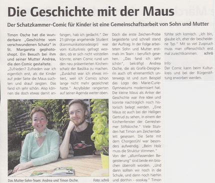 01.06.2013, Der Gerresheimer