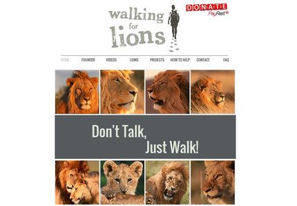 www.walkingforlions.org/