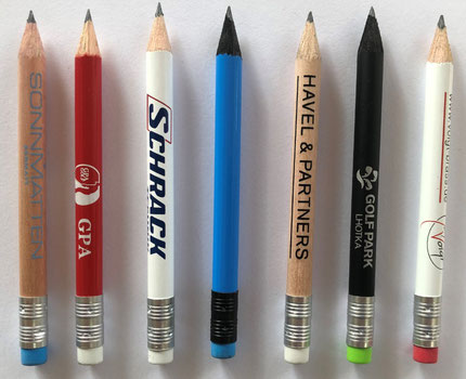 Bleistifte, Bleistifte bedrucken, Bleistifte mit Logo, Bleistifte bedruckt, Bleistifte Lang, Bleistift bedrucken, Bleistift mit Logo