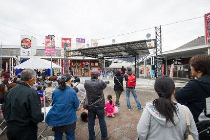 関東,イベント,ハロウィン,ハンドメイド,クラフト,手作り,道の駅,ららん藤岡
