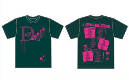 関東,クラフト,ハンドメイド,手作り,イベント,群馬,雑貨,オリジナル,Tシャツ