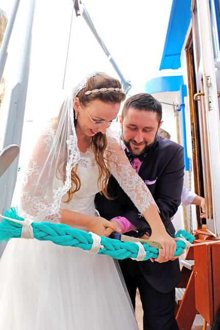Fotograf Büsum, Fotograf Husum, Hochzeit Büsum, Heiraten Büsum, Hochzeitsfotograf Büsum, Hochzeitsfotos Büsum, Hochzeit Nordfriesland, Standesamt Büsum, Hochzeitbilder Büsum, Husum