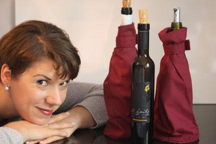 Ihr erreicht mich auch persönlich in meiner Weinschule mit Weinverkauf in der Hegestraße 8 in 20251 Hamburg