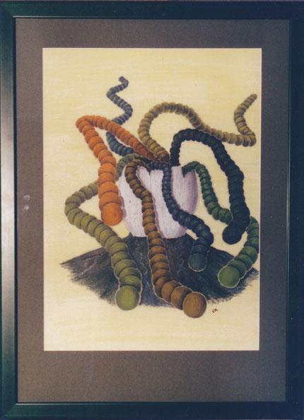 Erdenwürmer