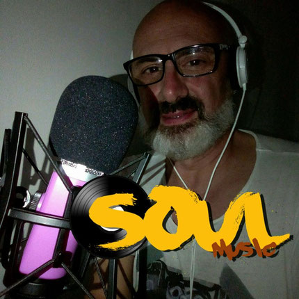 SouL Top 5 with Peo Fucci