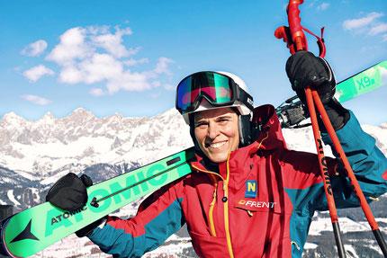 Ski, Skitag, schifahren, Skifahren, Hotel, Schladming, Kitzbühel