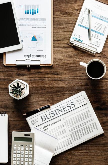 Techniques de financement des entreprises
