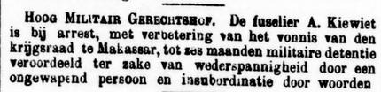 Bataviaasch nieuwsblad 10-08-1900