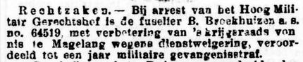 Bataviaasch nieuwsblad 19-08-1911