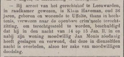 Provinciale Overijsselsche en Zwolsche courant 05-05-1883