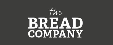 The Bread Company
