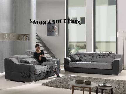 Salon Calco