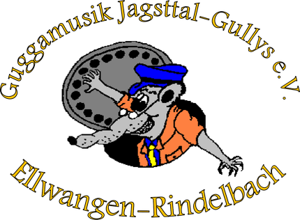 Guggamusik Jagsttal-Gullys e.V.