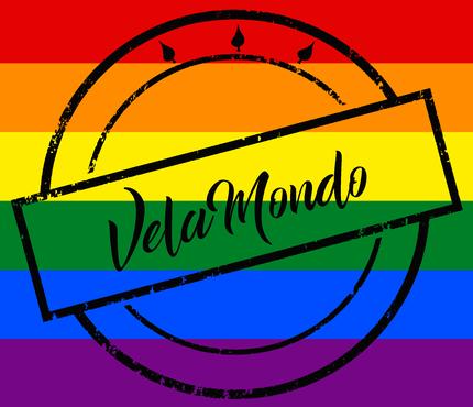 VelaMondo Logo